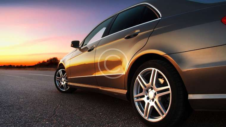 Will this be the year used-car prices fall?